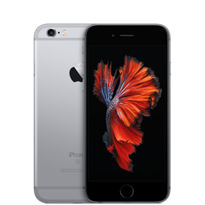 iPhone 6s Spare Parts