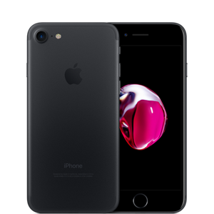 iPhone 7 Spare Parts