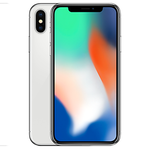 iPhone X Spare Parts