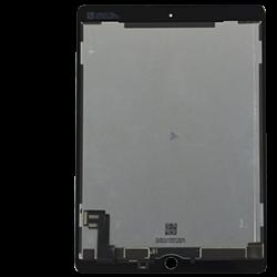 iPadSparePartSBN